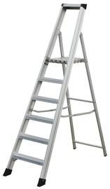 Elkop 6 Steps 1.27m