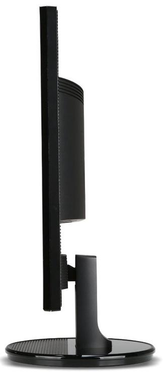 Monitorius Acer K222HQLBID