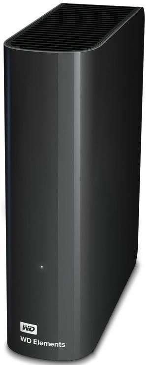 "Western Digital 3.5"" Elements Desktop 8TB"