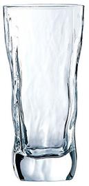 Luminarc Icy 40cl 3pcs