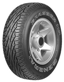 Vasaras riepa General Tire Grabber HP 275 60 R15 107T FR