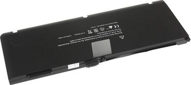 Whitenergy Battery For Apple MacBook Pro 15'' 5400mAh