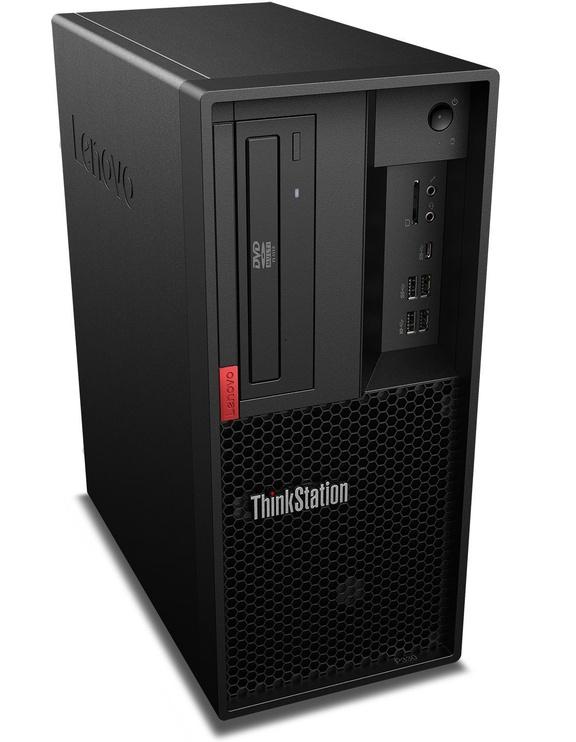 Lenovo ThinkStation P330 Tower 30CY000RMH