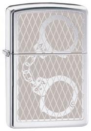 Zippo Lighter 28287