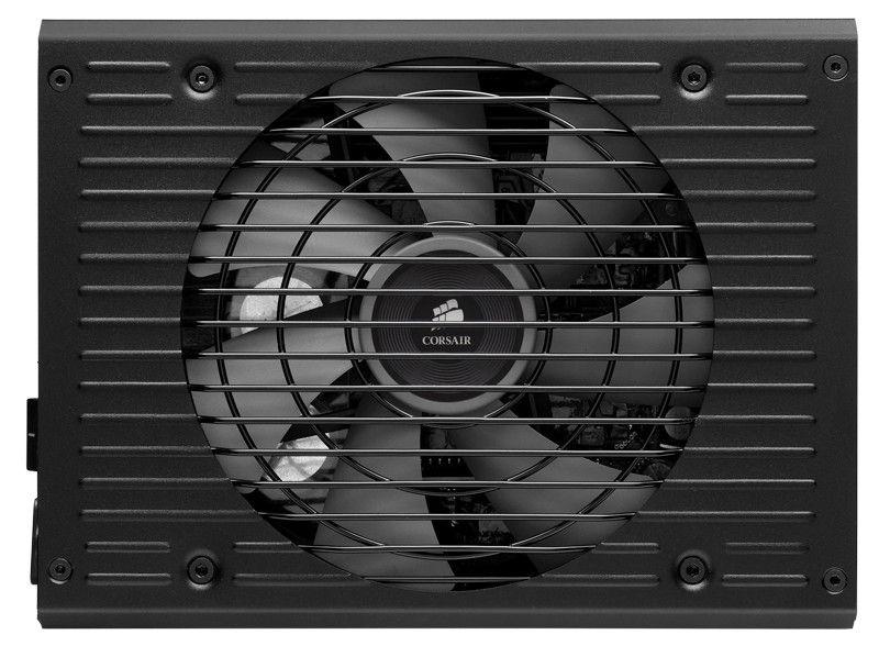 Corsair Platinum Series HX1200i ATX 2.4 1200W CP-9020070-EU