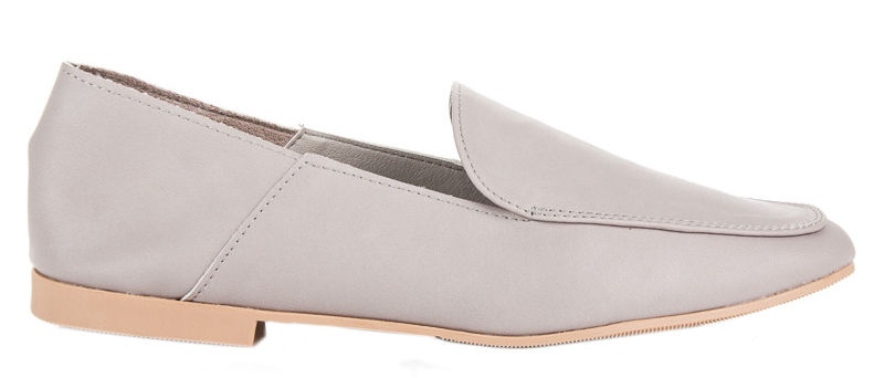 Vices Shoes 49363 Classic 37/4