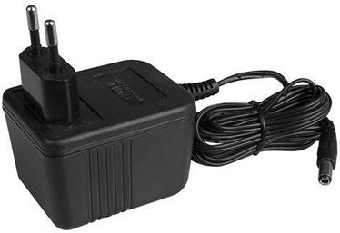 Medisana Power Adapter 51125