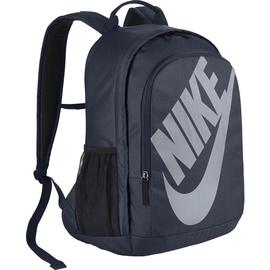 Nike Sportswear Hayward Futura 2.0 Backpack BA5217 451