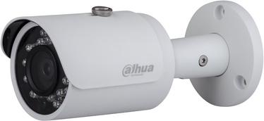 Dahua HAC-HFW2401SP-0360B