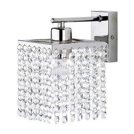 Sienas lampa Alfa Moss 15830 60W E27