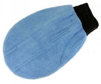 Bottari Duet Microfiber Glove 32272