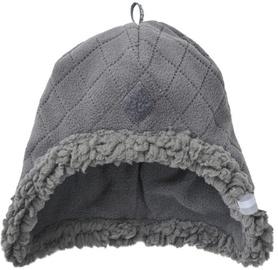 Lodger Baby Hat Hatter Scandinavian Coal 3-6
