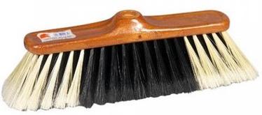 Cavallo Broom Malizia Woodlike
