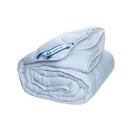 Merkys Sigute Blanket 220x220cm White