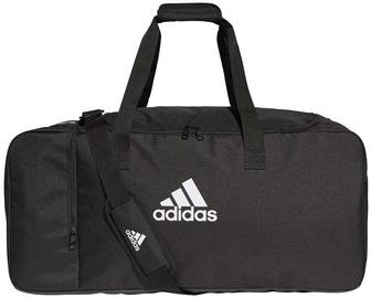 Adidas Tiro Duffel Large Black DQ1067