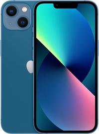 Мобильный телефон Apple iPhone 13, синий, 4GB/512GB