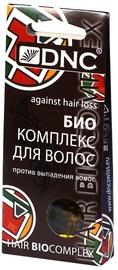 Aliejus plaukams DNC Biocomplex Against Hair Loss, 15 ml