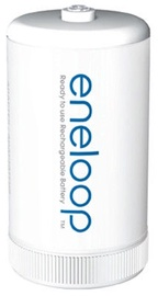Panasonic Eneloop BQ-BS1E Battery Adapter