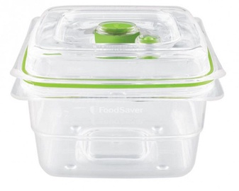 FoodSaver FFC005X Container 1.2l