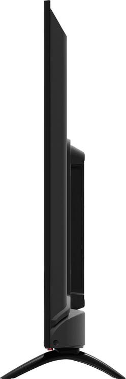 Televiisor Kruger&Matz KM0249UHD-S3