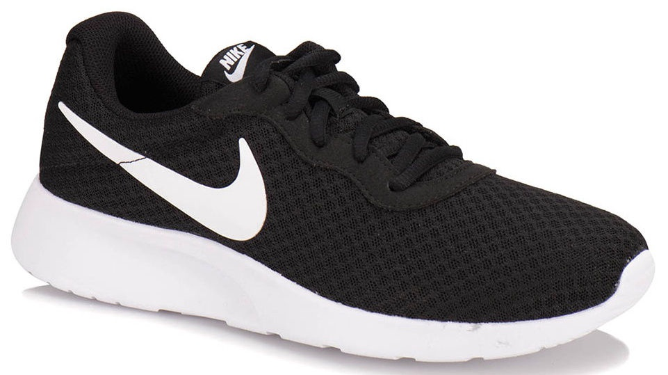 4aa81832109 Nike Tanjun 812654 011 Black 41 - Krauta.ee