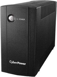 Cyber Power UPS UT1050E-FR 630W