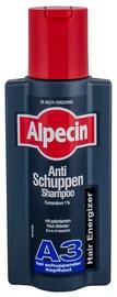 Alpecin Anti Dandruff A3 Shampoo 250ml