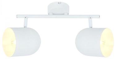 Candellux Spotlight AZURO 92-63250 White