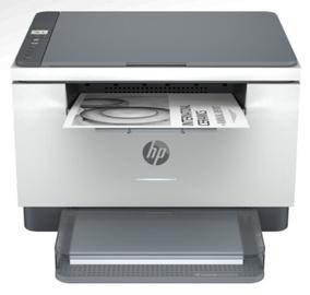 Многофункциональный принтер HP LaserJet MFP M234dwe, лазерный