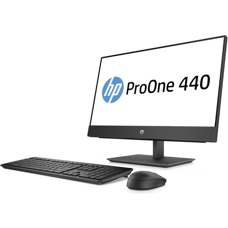 HP ProOne 440 G4 AiO 5FY54EA