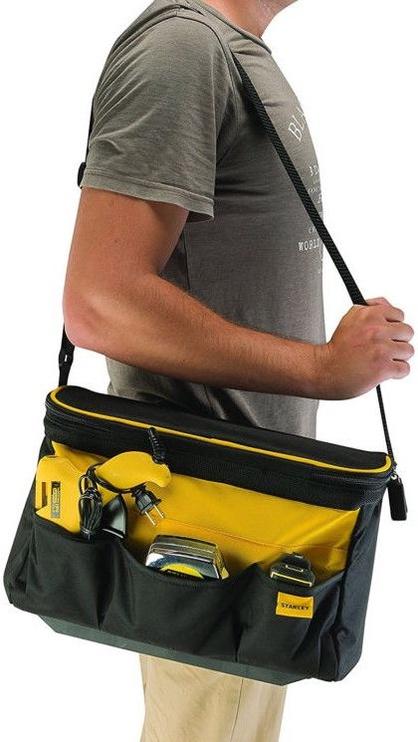 Stanley STST1-73615 Tool Bag 14''