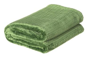 Tuckano Daby Plaid 150x200cm Green