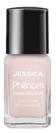 Jessica Phēnom Nail Polish 15ml 03