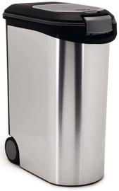 Коробка для хранения корма Curver Food Container, 54 л