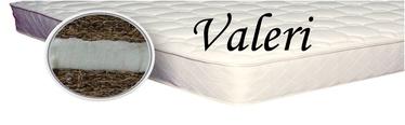 Матрас SPS+ Valeri, 140x200x7 см