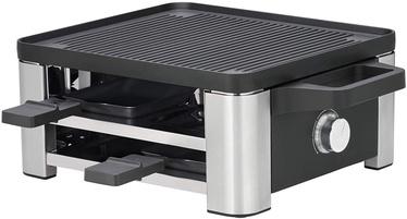 WMF Lono Raclette Grill 415390011