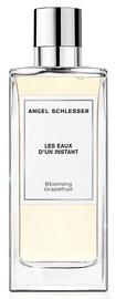 Smaržas Angel Schlesser Blooming Grapefruit 150ml EDT