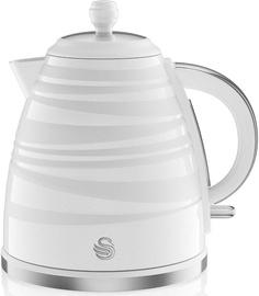 Электрический чайник Swan SK31050WN