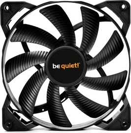 Be Quiet! Pure Wings 2 140mm PMW High-Speed BL083