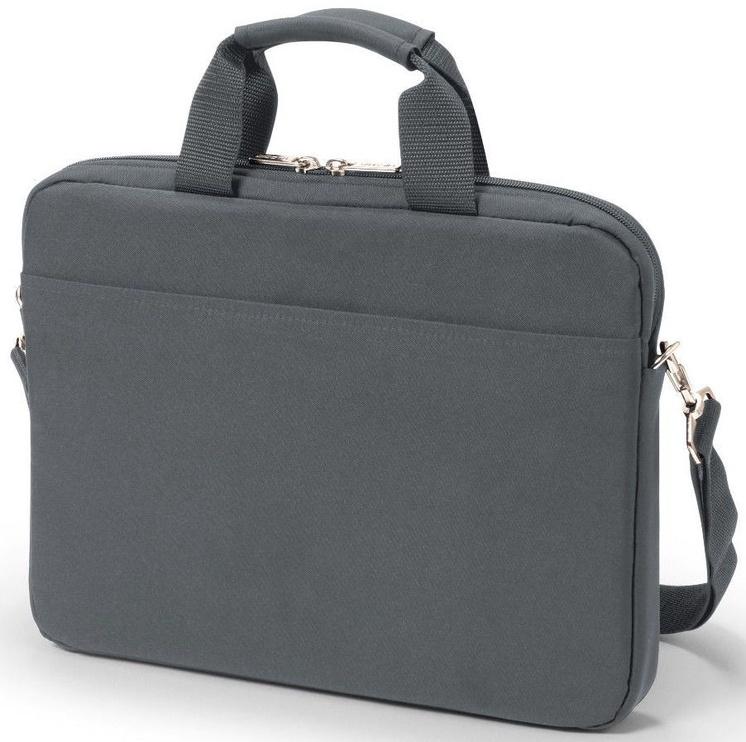 "Dicota Slim Case Base 11-12.5"" Grey"