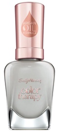 Sally Hansen Color Therapy Nail Polish 14.7ml 112