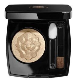 Chanel Ombre Première Longwear Powder Eye Shadow 2.5g 905