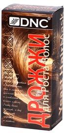 Priemonė plaukų augimui DNC Yeast Mask Hair Growth, 100 g