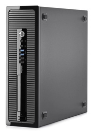 HP ProDesk 400 G1 SFF RM8334 Renew