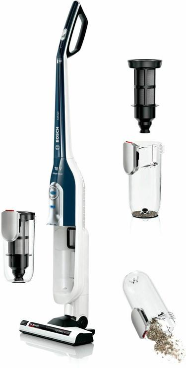 Пылесос-метла Bosch BBH51840