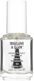 Küünte tugevdusvahend Essie Treat Love & Color Gloss Fit, 13 ml