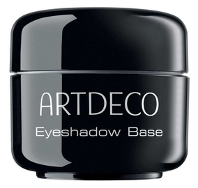 Artdeco Eyeshadow Base 5g