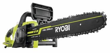 Ryobi RCS1935B
