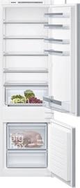 Įmontuojamas šaldytuvas Siemens iQ300 KI87VKS30