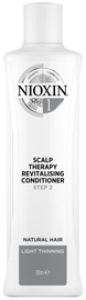 Matu kondicionieris Nioxin System 1 Scalp Therapy Revitalising Conditioner, 300 ml